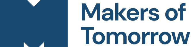 Makers of Tomorrow